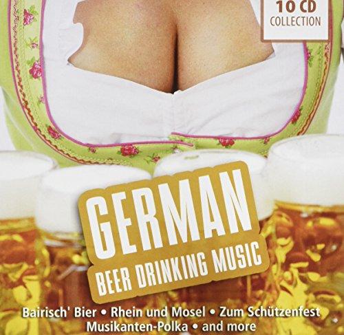 german-beerdrinking-music-for-oktoberfest-bavaria-marsch-beer-garden-songs-polka-hits