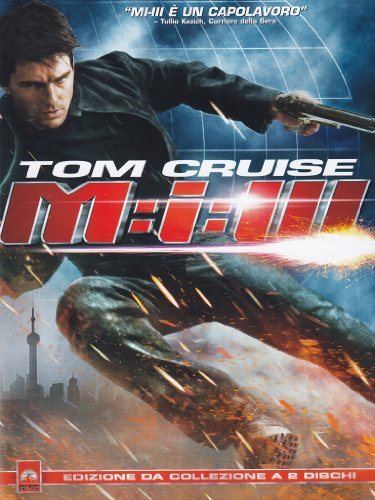 mission-impossible-3-special-edition-2-dvd