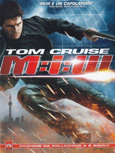 mi-iii-mission-impossible-3-edizione-da-collezione-edizione-da-collezione-import-anglais