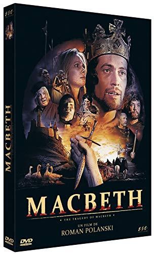 Macbeth [FR Import]