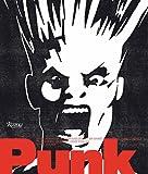 Punk - Une esthétique