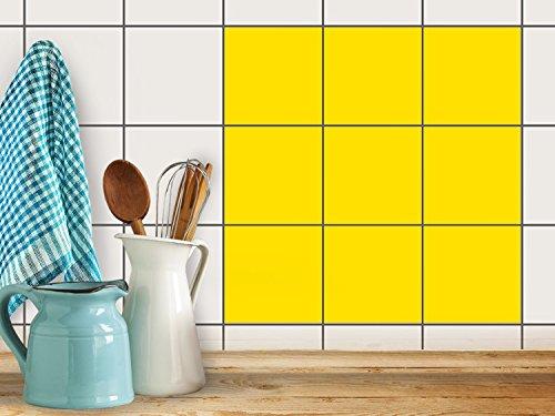 badfolie-dekorations-fliesenfolie-fliesen-deko-kchen-fliesen-wanddeko-10x10-cm-farbe-gelb-2-9-stck