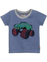 FS Mini Klub Baby Boys' Shirt