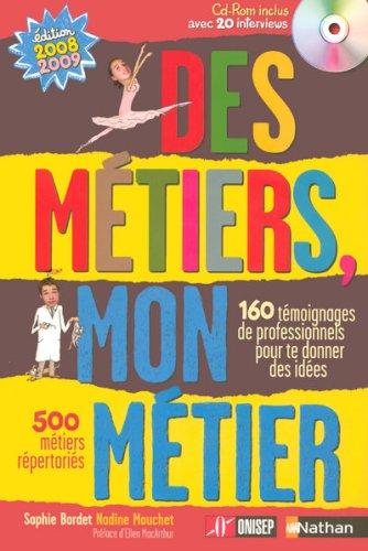 """<a href=""""/node/31253"""">Des métiers mon métier</a>"""
