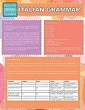 Best Speedy Publishing LLC Dictionaries - Italian Grammar (Speedy Study Guides: Academic) Review