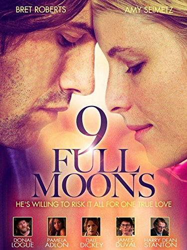 9-full-moons-ov