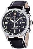 Reloj Timex para Hombre TW2P64900