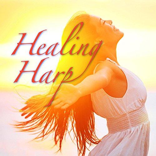 Harp Music Relaxation