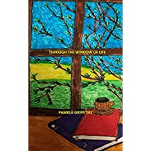 Through The Window Of Life (English Edition)