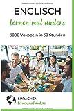 ISBN 1549976141