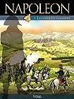 Napoléon T03 - La Conquête lombarde