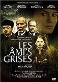 Les âmes grises / Yves Angelo, réal., scénario | Angelo, Yves. Monteur