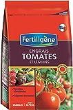 FERTILIGENE ETOM8Abono tomates/verduras 800g