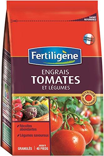 fertiligene-autom8-fertilizzante-pomodori-verdura-800g