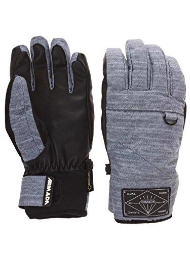 Damen Handschuh Armada Agency GORE-TEX Gloves