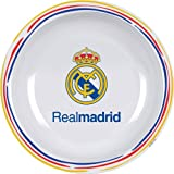 Schüssel bol Real Madrid