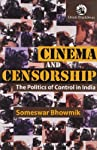 This 'narrative historiography' traces the evolution of censorship discourses in post-colonial India, delineates the theoretical bases of censorship claims and contentions, and uncovers its many socio-political dimensions and complexities. The exerci...