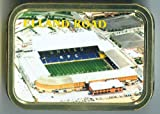 The Present Store - Leeds Utd Stadium - Boîte à tabac