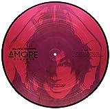 Amore Gigante (Picture Disc [Vinyl LP] -
