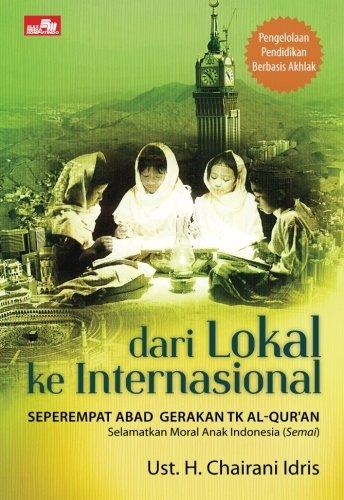 dari-lokal-ke-internasional-seperempat-abad-tk-al-quran-selamatkan-moral-anak-indonesia-semai