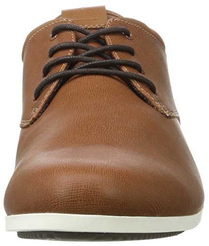 Aldo Aauwen-r, Chaussures de Running Homme Marron (Light Brown)