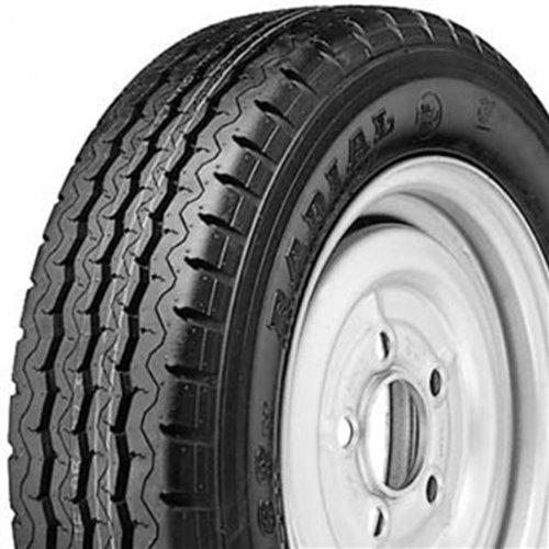Maxxis ue 168trucmaxx-155/55/r1388n-f/e/70-transport pneumatici