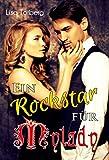 Ein Rockstar für Mylady (Catch the Millionaire 4) (kindle edition)