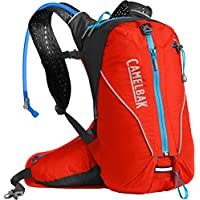 Camelbak Unisex Adults' Octane 16X Hydration Pack