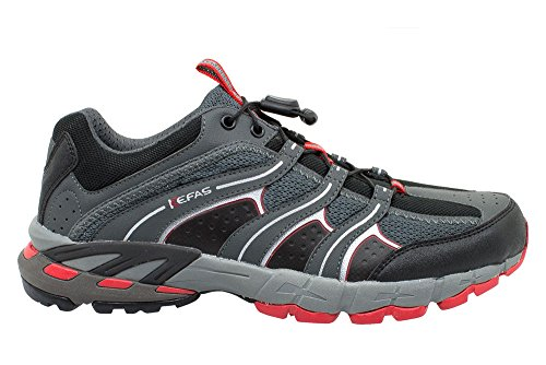 Kefas - Escape 3350 - Scarpe Outdoor Fastpacking