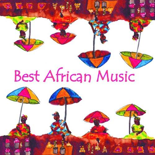 Best african Music