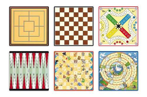 ASS-Altenburger-22501341-Groe-Spielesammlung-mit-250-Spielemglichkeiten