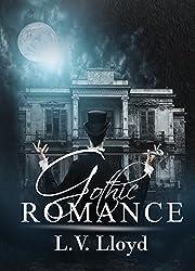 Gothic Romance (English Edition)