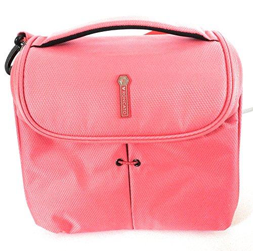roncato-kulturtasche-rosa-rosa