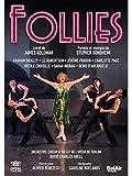 Follies [DVD]