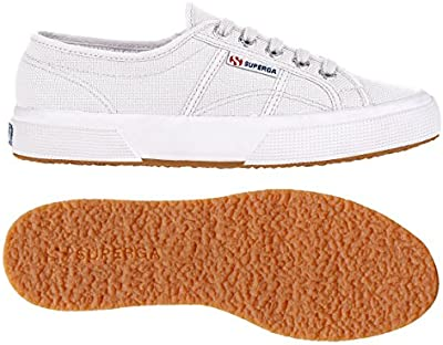 Le Superga - 2750-cloud Cotu
