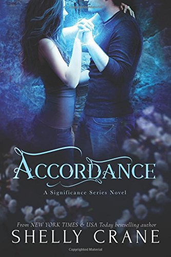 Accordance: A Significance Series Novel - Book Two: Volume 2