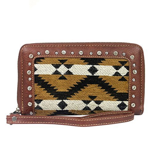 collection-montana-west-aztec-sac-messager-sac-hobo-et-portefeuille-portefeuille-brun