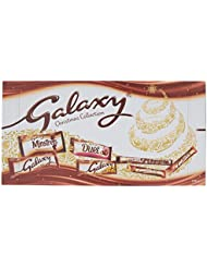 Galaxy Collection Large Selection Box, 246g