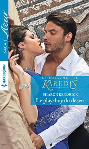 le-play-boy-du-desert-le-royaume-des-karedes-t-2