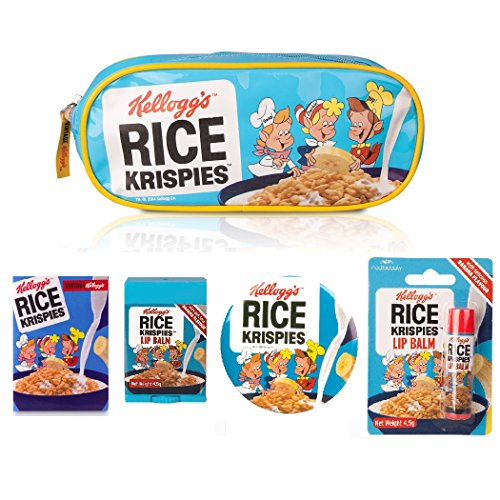rice-crispies-kelloggs-retro-70s-cereal-make-up-bag-lip-balms-mirror-notebook-gift-set-mad-beauty