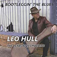 Bootleggin the Blues