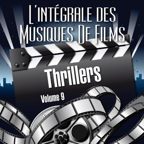 """Karas (Tiré Du Film """"Le Troisième Homme"""")"""