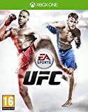 Cheapest EA Sports UFC (Xbox One) on Xbox One