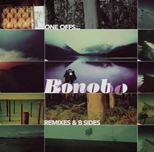 One Offs Remixes & B-Sides