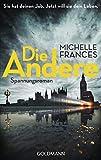 ISBN 3442485010