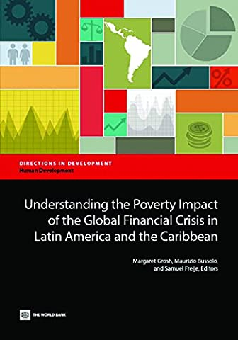 Understanding the Poverty Impact of the Global Financial Crisis in
