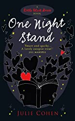 One Night Stand (Little Black Dress)