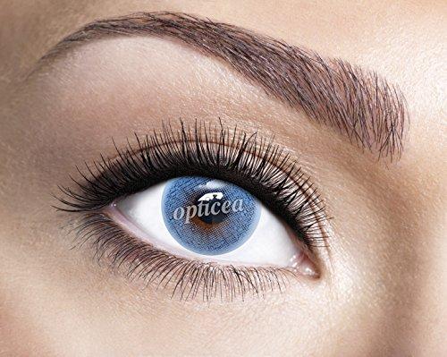 lentilles-de-couleur-sans-correction-fantaisie-neuve-la-paire-gris-vert-bleu-marron-violet-ref-atlan