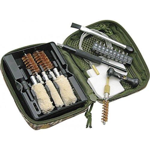 realtree-kit-limpieza-escopeta-xtra