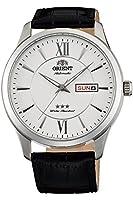 Reloj Orient para Hombre FAB0B003W9 de Orient